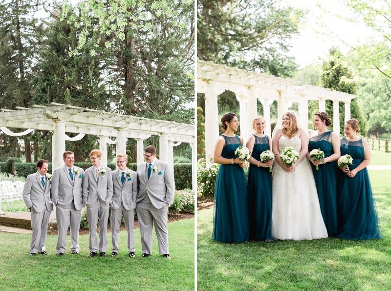 White_Chimneys__Lancaster_PA_Wedding_13