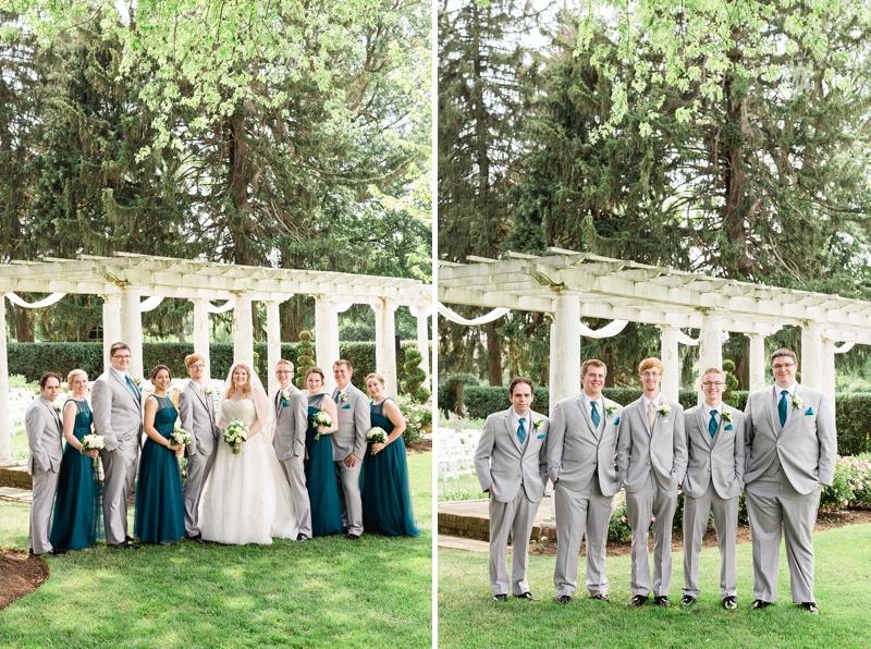 White_Chimneys__Lancaster_PA_Wedding_15