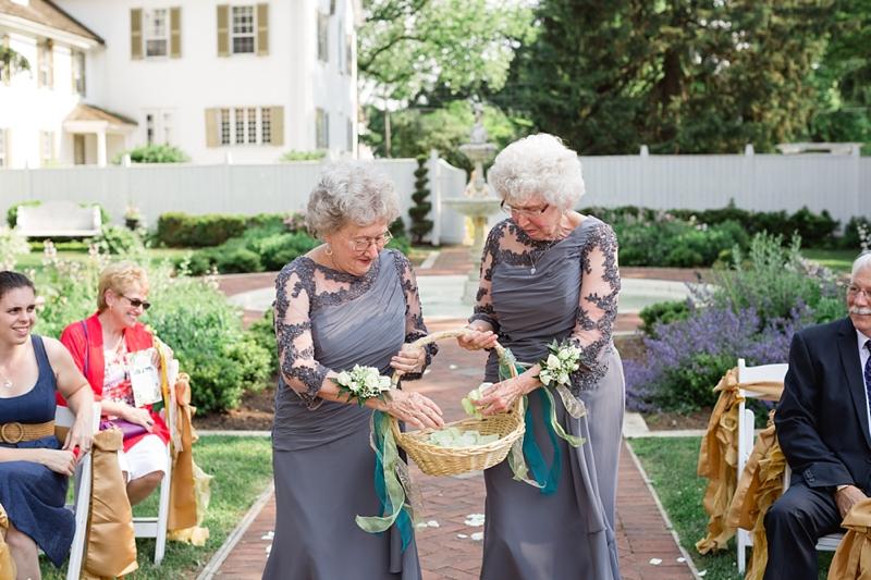 White_Chimneys__Lancaster_PA_Wedding_17