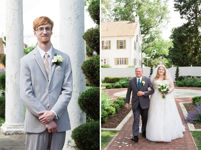 White_Chimneys__Lancaster_PA_Wedding_18