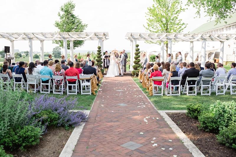 White_Chimneys__Lancaster_PA_Wedding_19