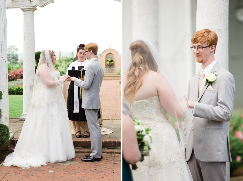 White_Chimneys__Lancaster_PA_Wedding_20