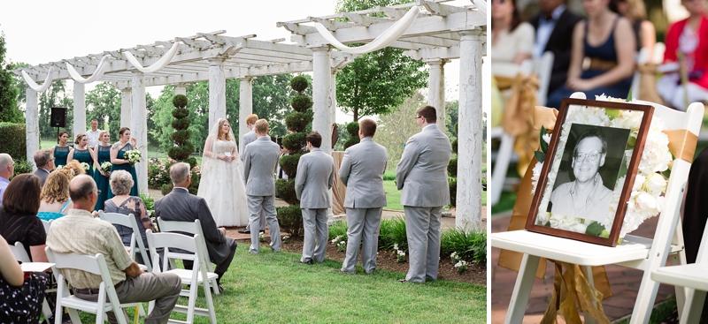 White_Chimneys__Lancaster_PA_Wedding_21