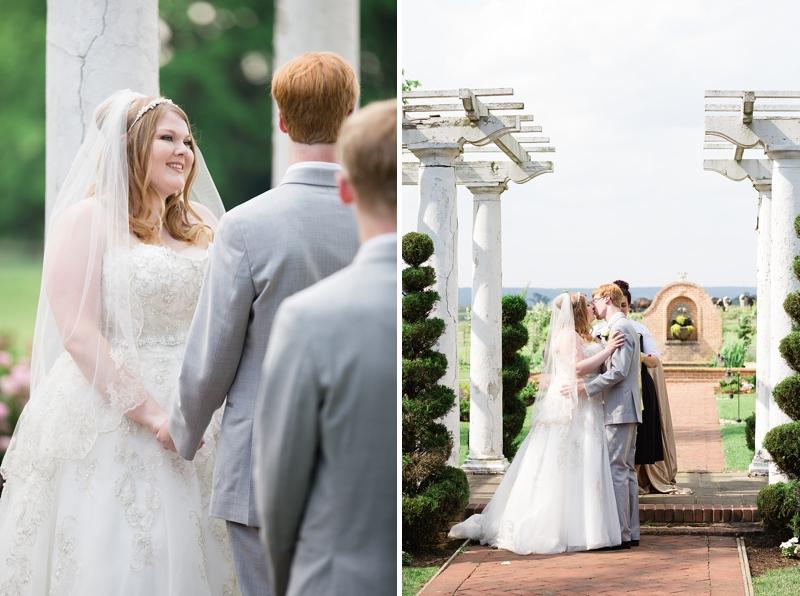 White_Chimneys__Lancaster_PA_Wedding_22