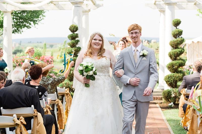 White_Chimneys__Lancaster_PA_Wedding_23