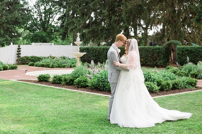 White_Chimneys__Lancaster_PA_Wedding_24