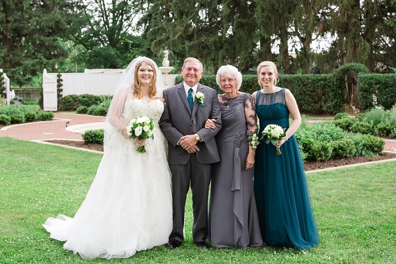 White_Chimneys__Lancaster_PA_Wedding_26