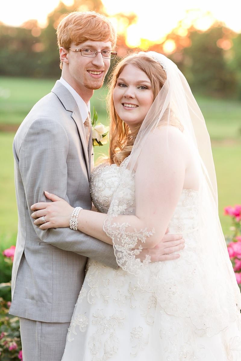 White_Chimneys__Lancaster_PA_Wedding_27