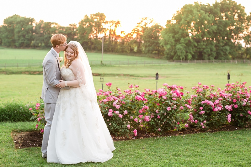 White_Chimneys__Lancaster_PA_Wedding_29