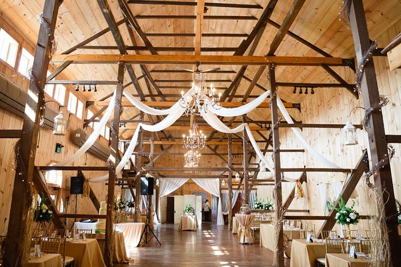 White_Chimneys__Lancaster_PA_Wedding_30