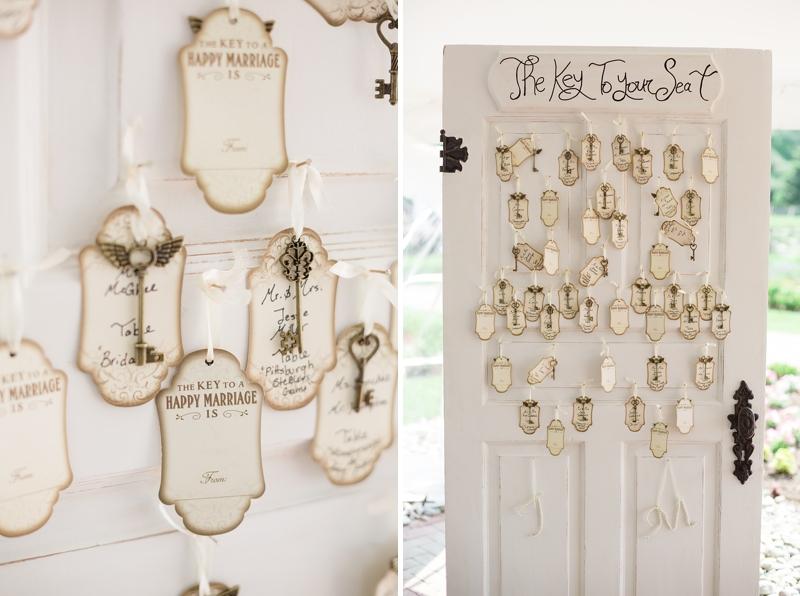 White_Chimneys__Lancaster_PA_Wedding_31