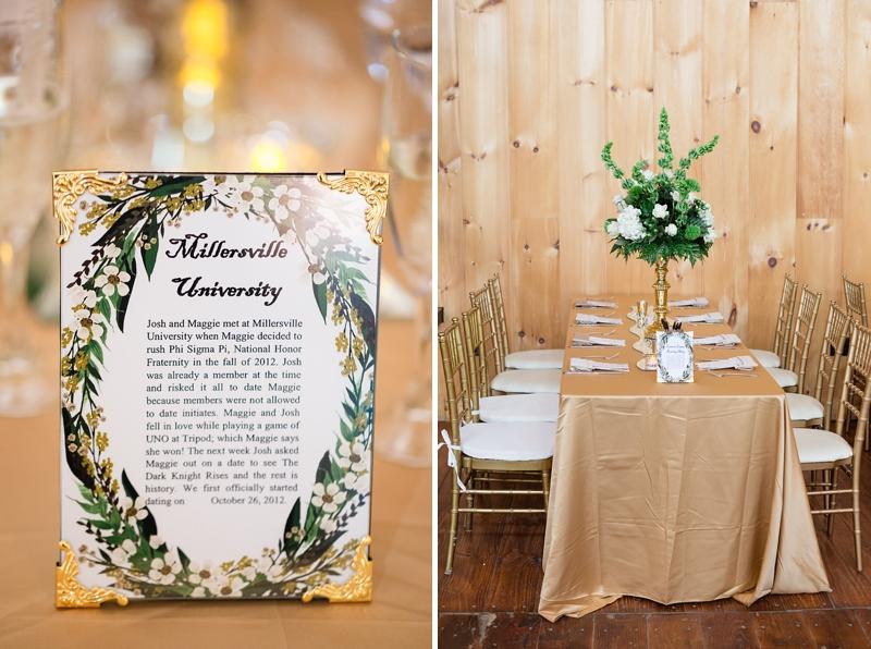 White_Chimneys__Lancaster_PA_Wedding_32