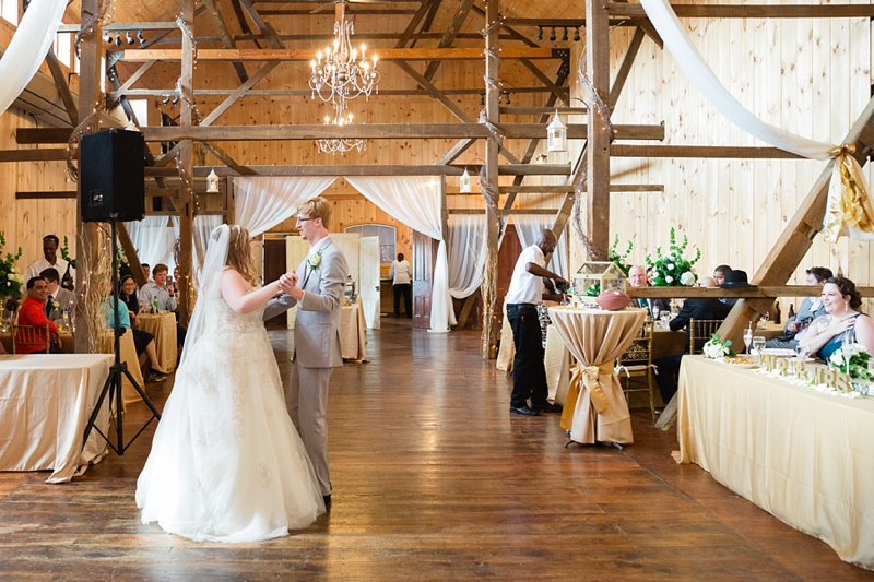 White_Chimneys__Lancaster_PA_Wedding_33