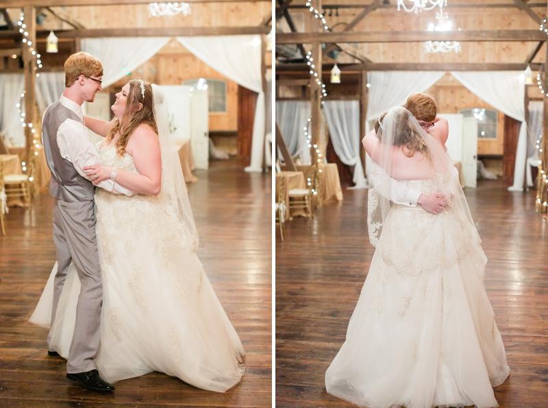 White_Chimneys__Lancaster_PA_Wedding_34