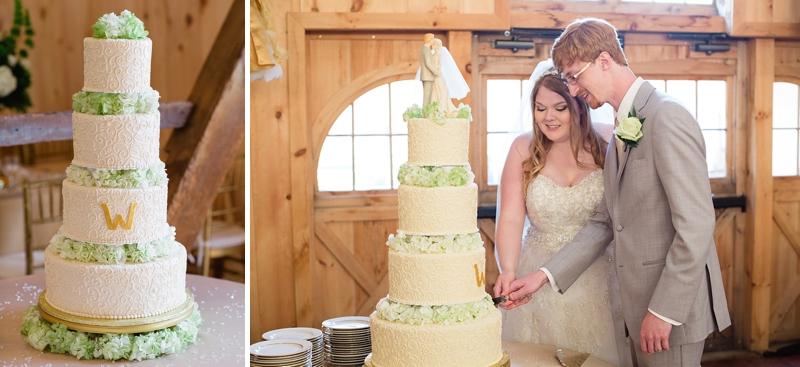 White_Chimneys__Lancaster_PA_Wedding_36