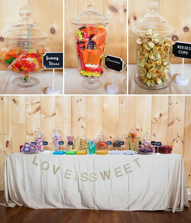 White_Chimneys__Lancaster_PA_Wedding_37