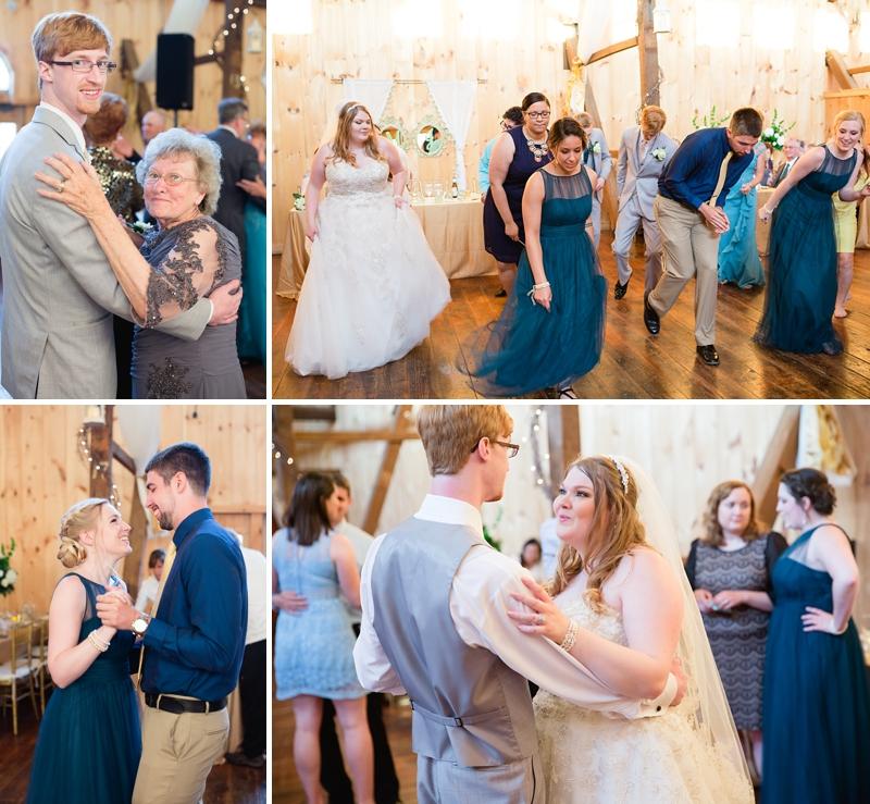 White_Chimneys__Lancaster_PA_Wedding_38