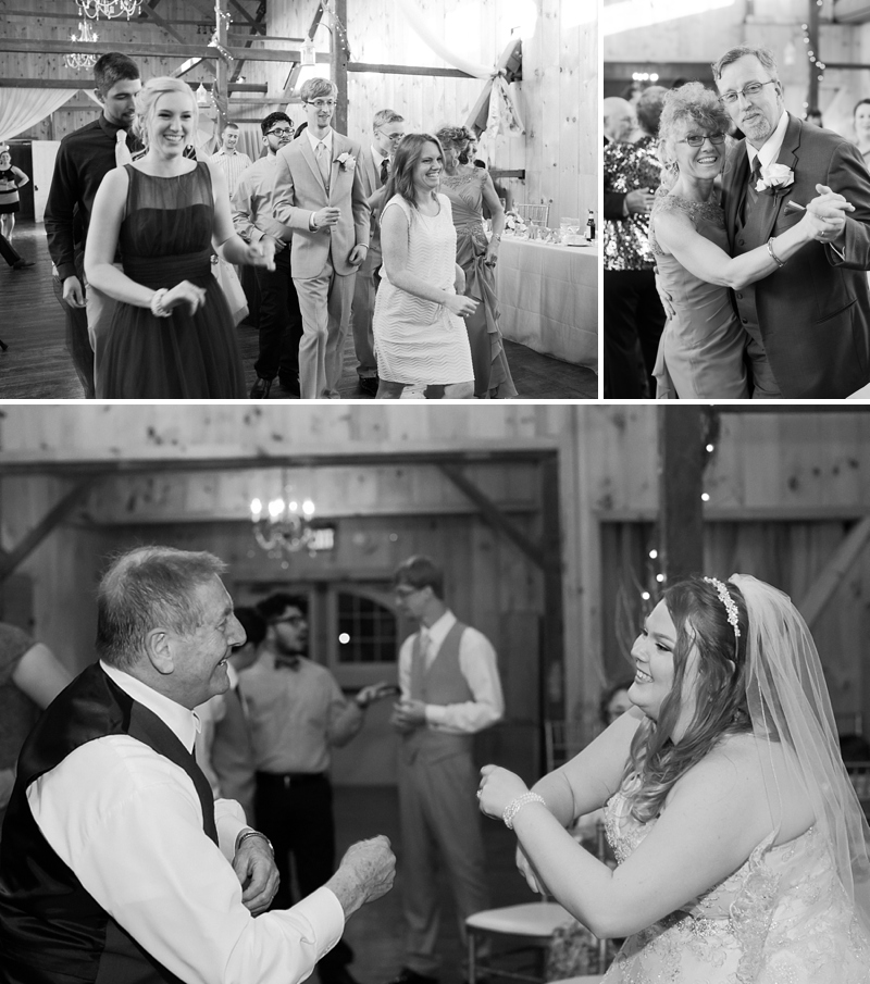 White_Chimneys__Lancaster_PA_Wedding_40
