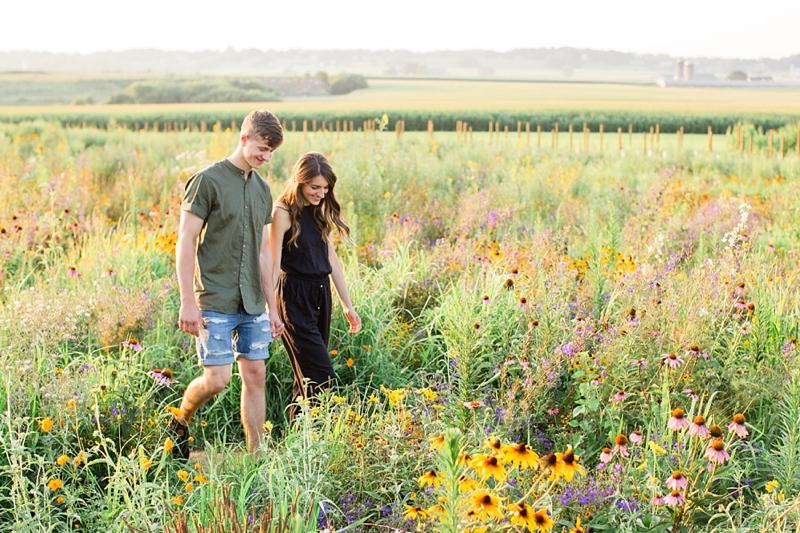 Lititz_Lancaster_Wildflower_Field_11
