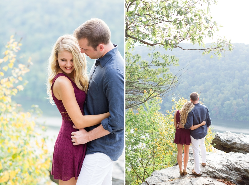 pinnacle_overlook_tuquan_glen_engagement_session_02