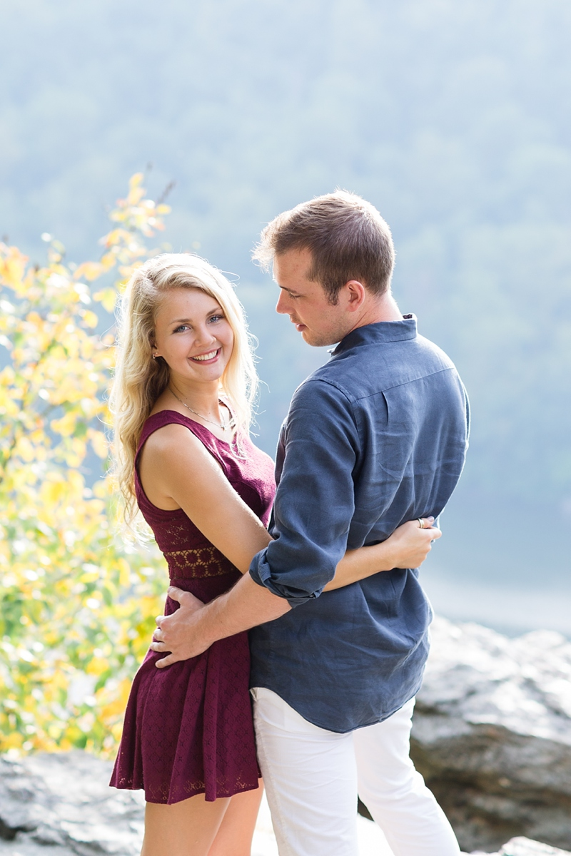 pinnacle_overlook_tuquan_glen_engagement_session_03