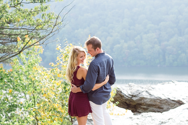 pinnacle_overlook_tuquan_glen_engagement_session_04