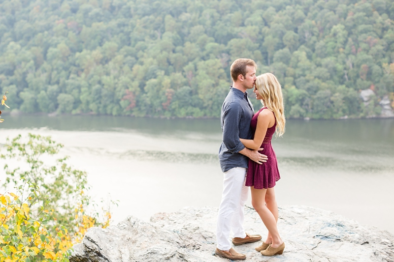 pinnacle_overlook_tuquan_glen_engagement_session_05