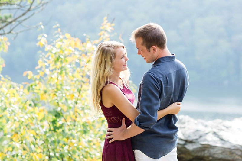 pinnacle_overlook_tuquan_glen_engagement_session_06
