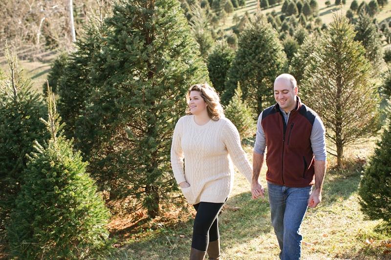 Lancaster_Christmas_Tree_Farm_05