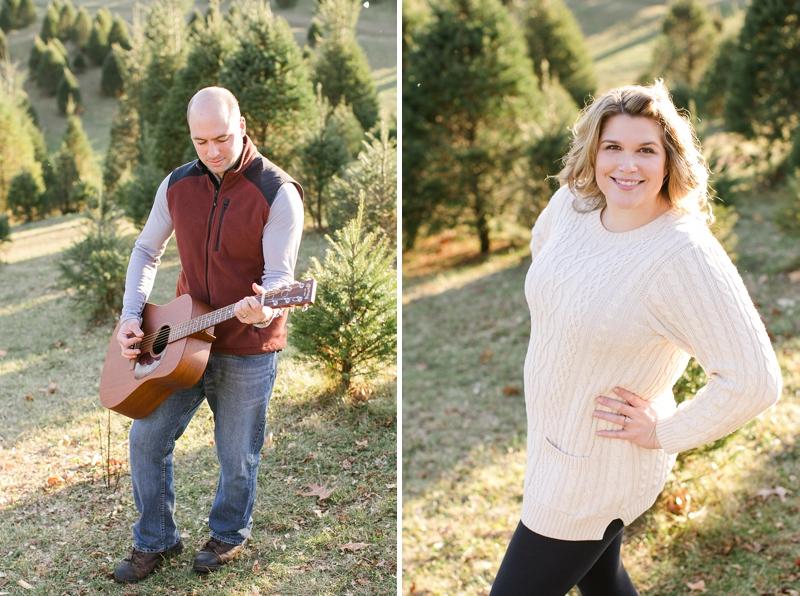 Lancaster_Christmas_Tree_Farm_07