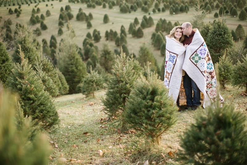 Lancaster_Christmas_Tree_Farm_14
