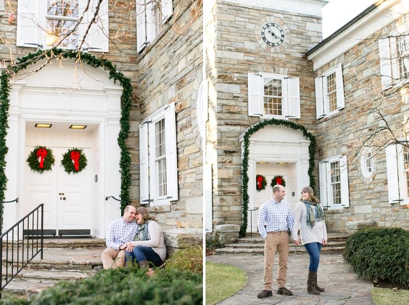 Lancaster_Christmas_Tree_Farm_20