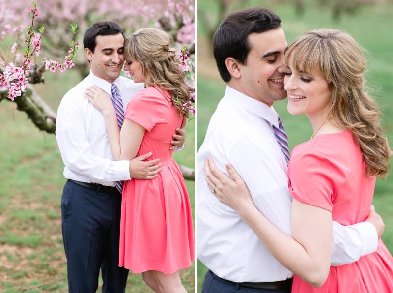 Lancaster_Masonic_Spring_Blossom_Engagement_session_02