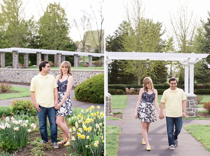 Lancaster_Masonic_Spring_Blossom_Engagement_session_10