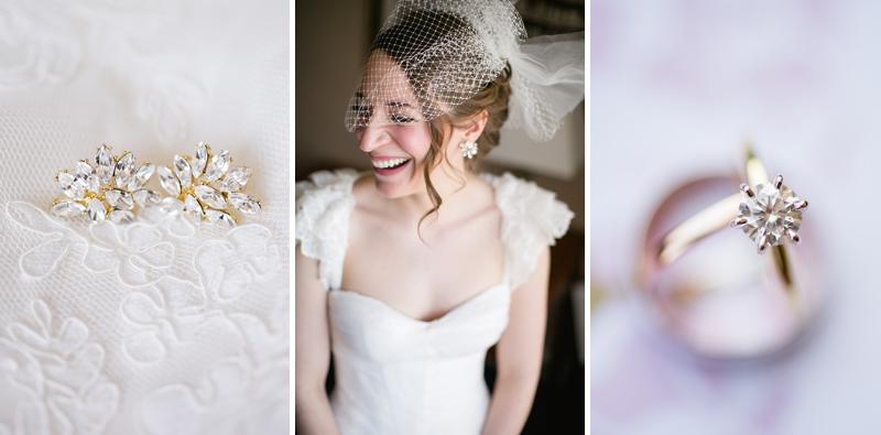 Philadelphia_Wedding_Bala_Cynwyd_Blossom01