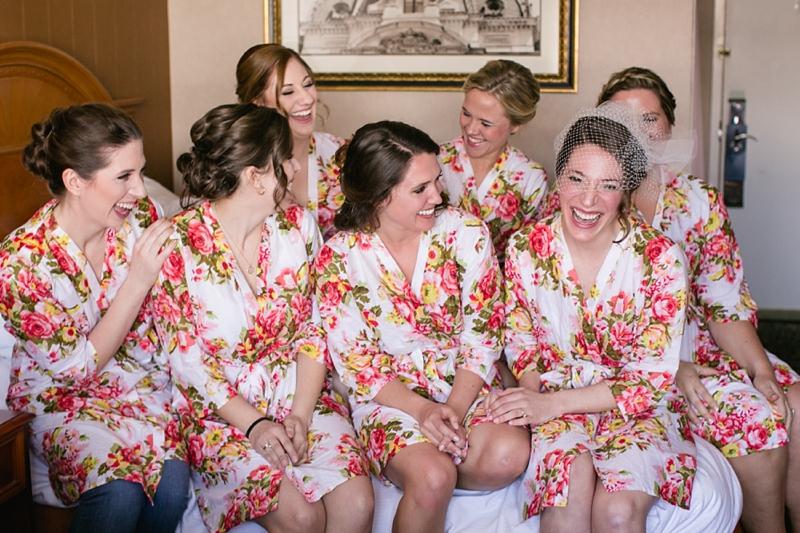 Philadelphia_Wedding_Bala_Cynwyd_Blossom02