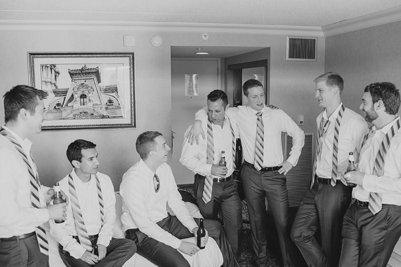Philadelphia_Wedding_Bala_Cynwyd_Blossom06