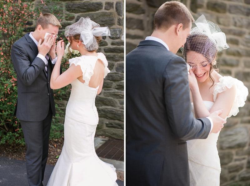 Philadelphia_Wedding_Bala_Cynwyd_Blossom08