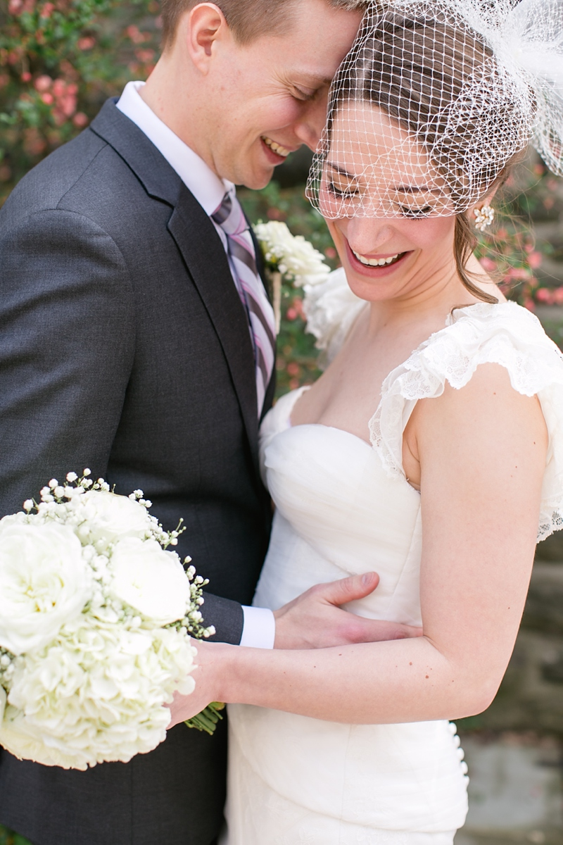Philadelphia_Wedding_Bala_Cynwyd_Blossom09