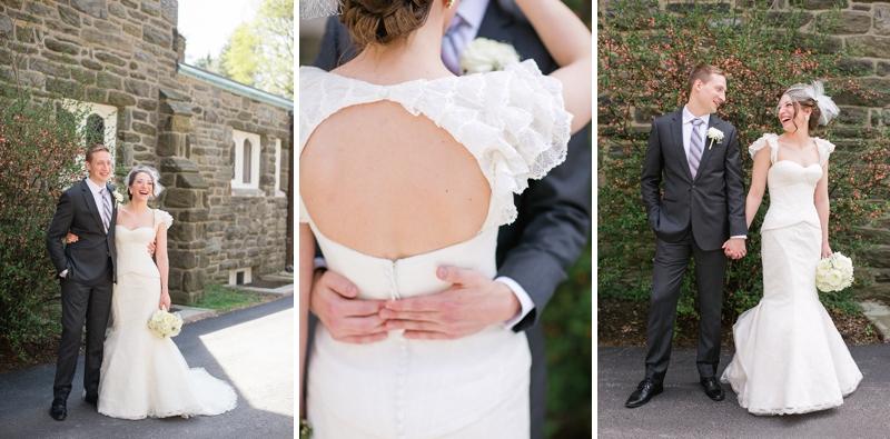 Philadelphia_Wedding_Bala_Cynwyd_Blossom10