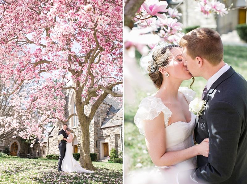 Philadelphia_Wedding_Bala_Cynwyd_Blossom12