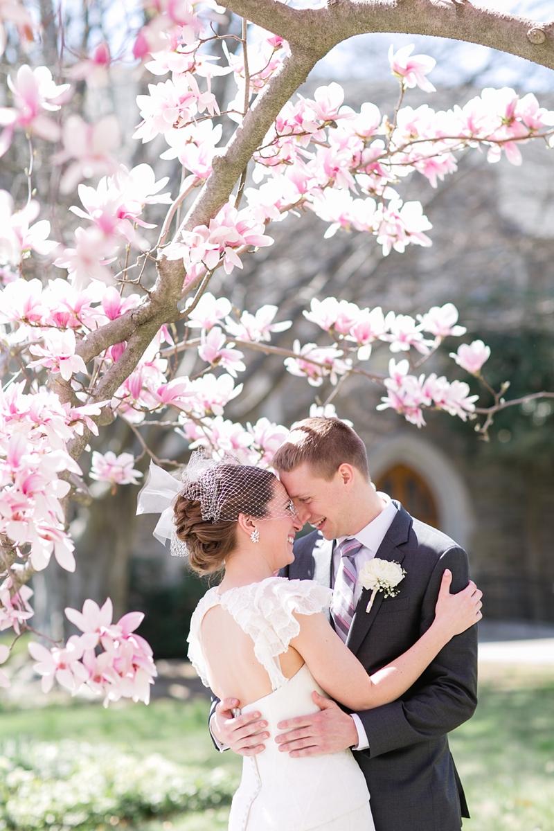 Philadelphia_Wedding_Bala_Cynwyd_Blossom14