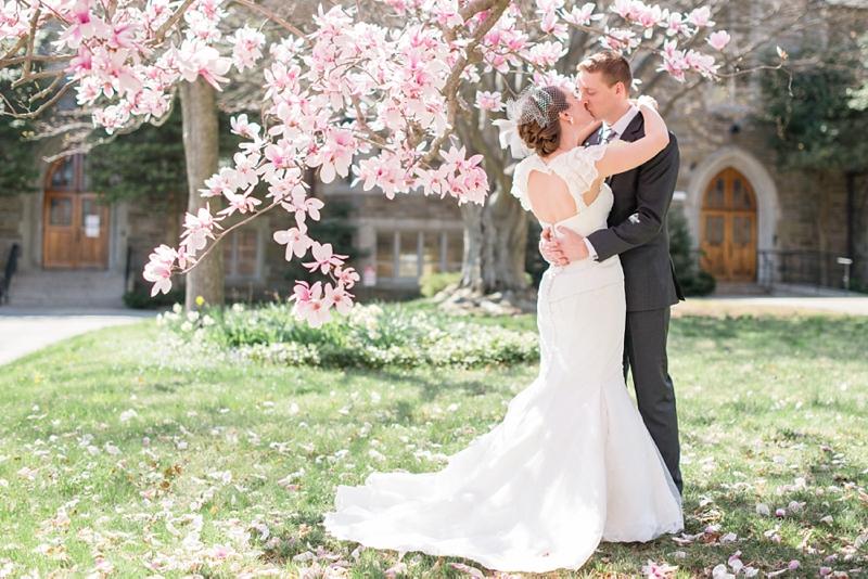 Philadelphia_Wedding_Bala_Cynwyd_Blossom15