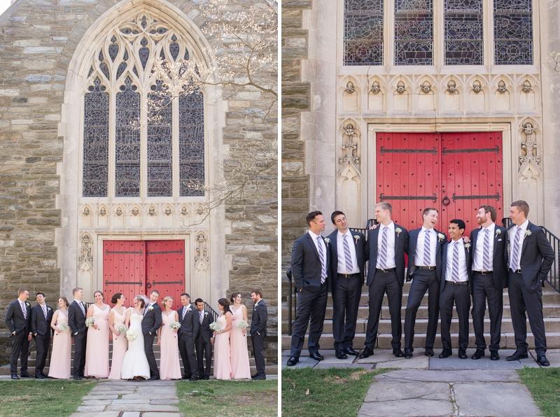 Philadelphia_Wedding_Bala_Cynwyd_Blossom17