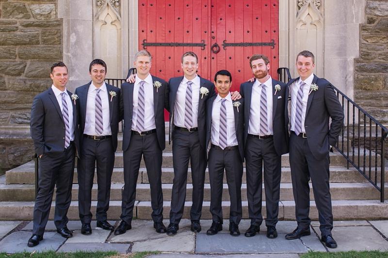 Philadelphia_Wedding_Bala_Cynwyd_Blossom18
