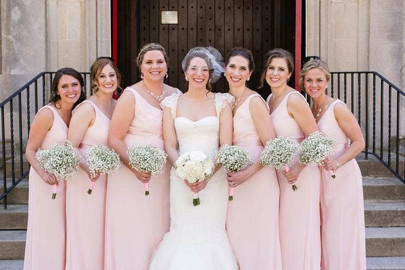 Philadelphia_Wedding_Bala_Cynwyd_Blossom19
