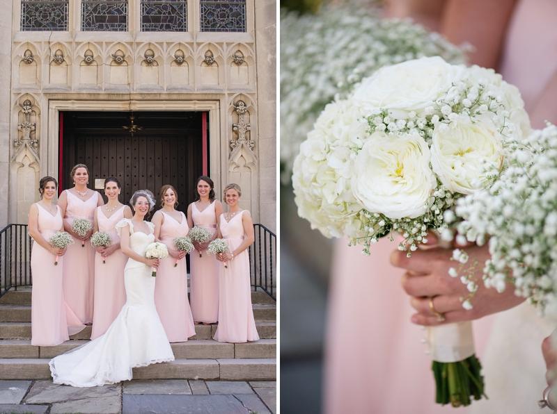 Philadelphia_Wedding_Bala_Cynwyd_Blossom20