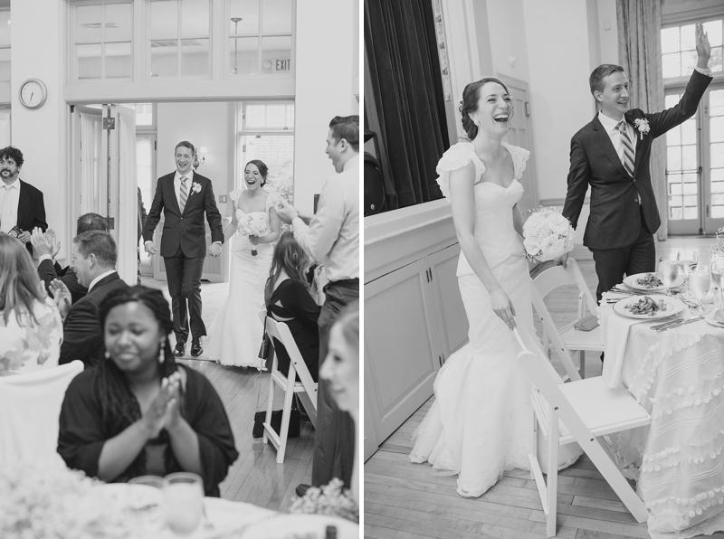 Philadelphia_Wedding_Bala_Cynwyd_Blossom28