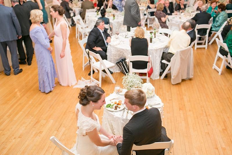 Philadelphia_Wedding_Bala_Cynwyd_Blossom29