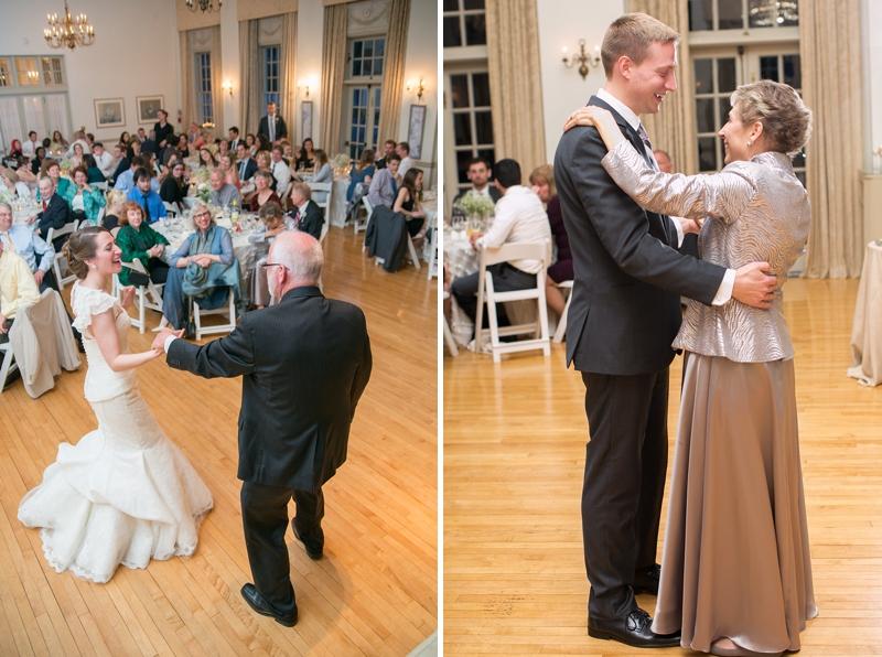 Philadelphia_Wedding_Bala_Cynwyd_Blossom32